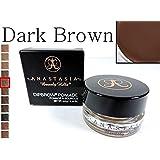 Anastasia Beverly Hills DIPBROW - Dark Brown Eyebrow