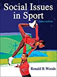 img - for Social Issues in Sport 3rd Edition book / textbook / text book