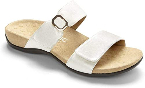 Vionic Camila Womens Arch Support