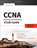 640-911 Study Guide Pdf