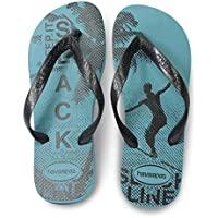 Havaianas Top Athletic