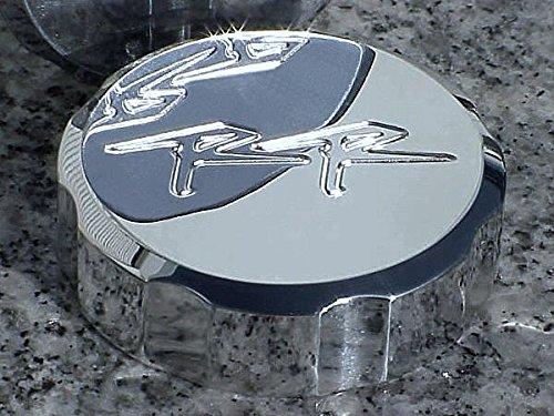- i5 Chrome Brake Fluid Cap for Honda CBR600RR CBR900RR CBR929RR CBR954RR CBR1000RR CBR600 CBR900 CBR929 CBR954 CBR1000 CBR 600 900 929 954 1000 RR 600RR 900RR 929RR 954RR 1000RR