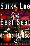 Best Seat in the House, Spike Lee, 0609801910
