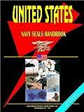 U. S. Navy Seals Handbook, Global Investment Center Staff, 0739762540