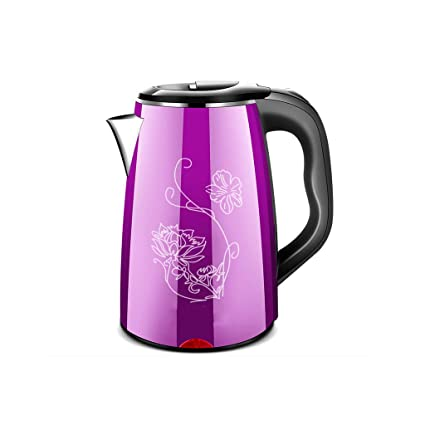Electric Kettle Automatic Power Off Household Large Capacity