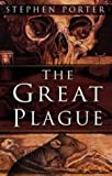 The Great Plague book cover