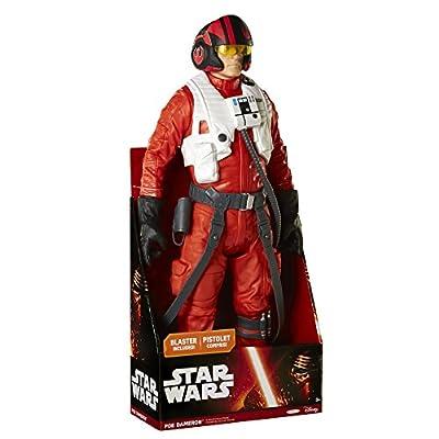 Star Wars VII - 18