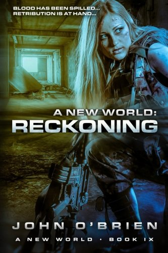 a-new-world-reckoning-volume-9