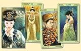 China Tarot (Tarot Chino), Lo Scarabeo Staff, 073871058X