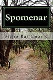 Spomenar, Mejra Bajramovic, 1463500963