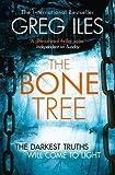 Penn Cage 05. The Bone Tree