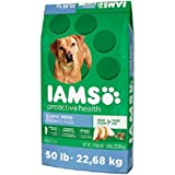Iams ProActive Health Dog Food, Large Breed (50 lbs.) For Sale