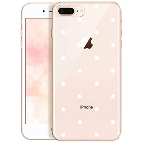 coque iphone 8 color