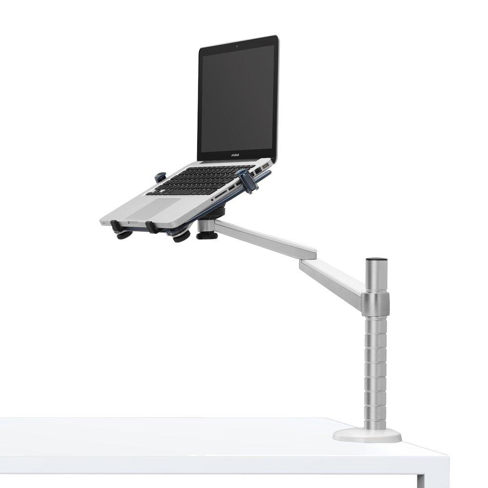 Opus 2 bras pour 10–15 ordinateur portable et tablette PC 9 -10-inch