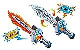 Bandai Kamen Rider Ex-Aid DX Gashacon Sword