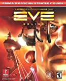 Eve Online: The Second Genesis (Prima's Official Strategy Guide)