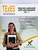 2017 TExES English Language Arts and Reading 4-8 (117)