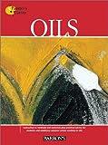 Oils, Parramon's Editorial Team Staff, 0764155598