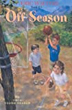 Off Season (Orca Young Readers)