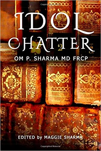 Download Idol Chatter PDF