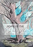 Mark of the Finder, Frank Caccavo, 1491718307
