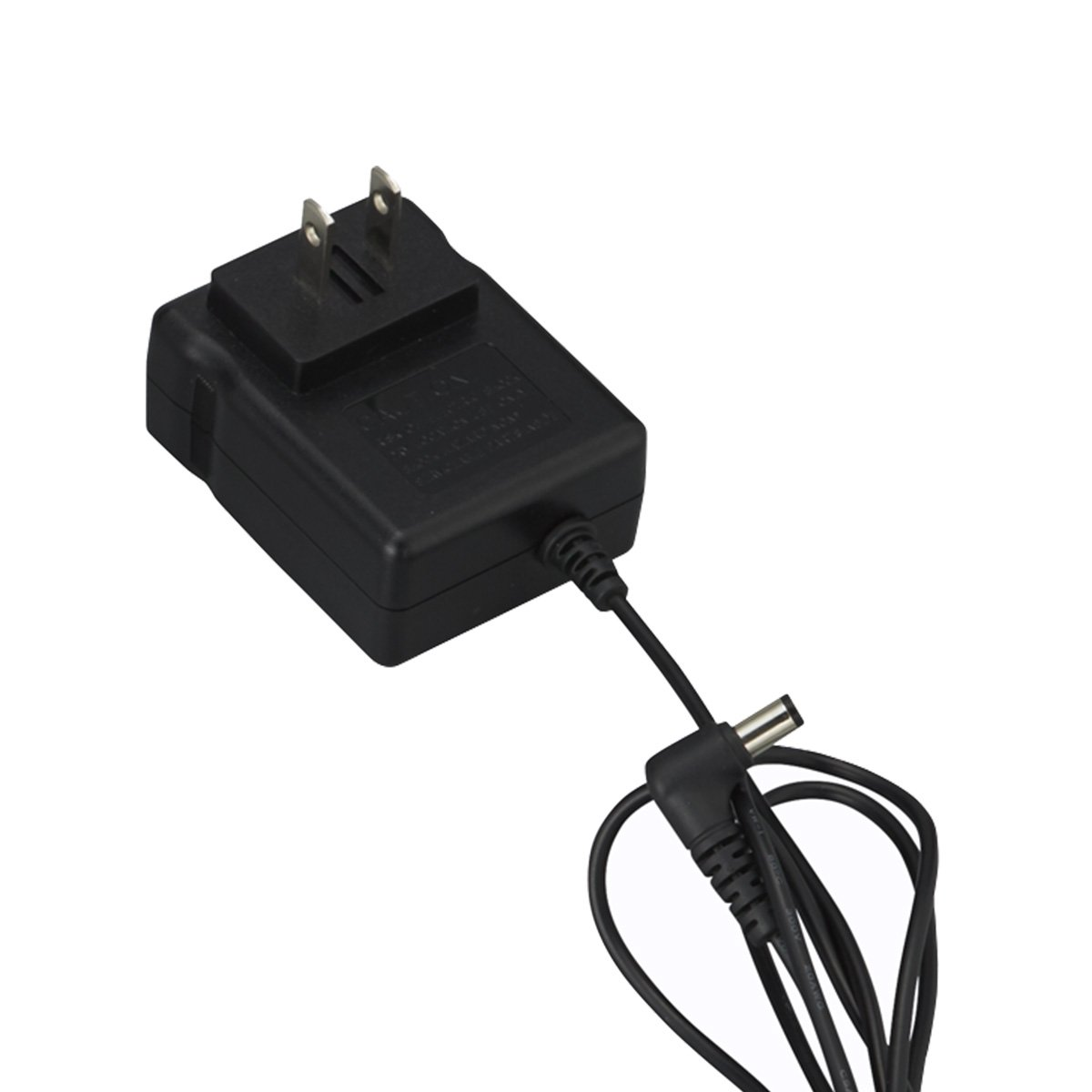 AC Adapter for BabySmile Nasal Aspirator S-503 by BabySmile