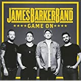 Game On (EP)