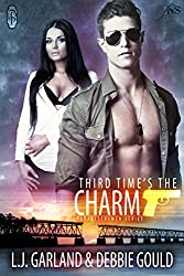 Third Time's the Charm (1Night Stand)