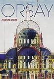 Orsay - Architecture, Caroline Mathieu, 2866563441