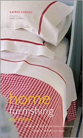 _TOP_ Home Furnishing Workbook. markets Sprint brings seeing declaro Booking