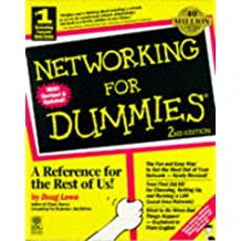 Networking for Dummies