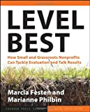 Level Best, Marianne Philbin and Marcia Festen, 0787979066