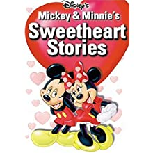 Mickey & Minnie's Sweetheart Stories (2004)