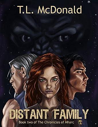 Distant Family