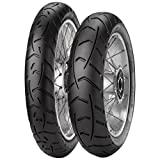 METZELER TOURANCE NEXT REAR TIRE 140/80R-17 69V 872-6020