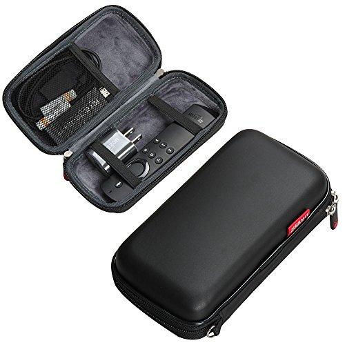 Hermitshell Hard EVA Travel Case Fits Amazon Fire TV Stick