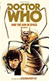 Doctor Who and the Ark in Space, Ian Marter, 1849904766