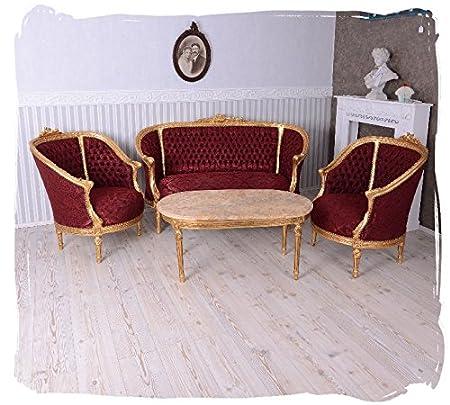 Marco sillas, mueble de estilo, muebles, accesorios de ...
