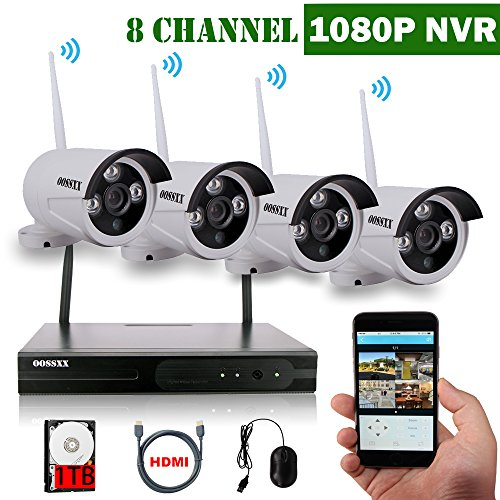 Play Wireless Network Camera - 9