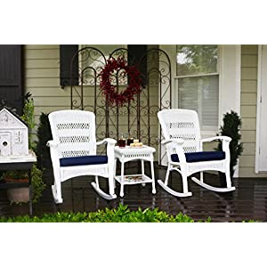 51K0OJxMOZL._SS300_ Wicker Rocking Chairs & Rattan Wicker Chairs