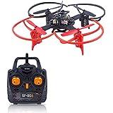STEM Education Programming RC Drone - 6DX Starter Kit for Arduino