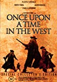 Once Upon A Time In The West 2-DVD (4)