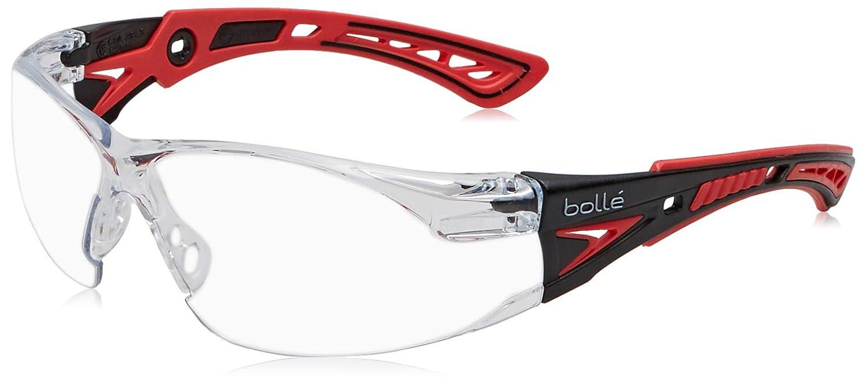 Mm spezial APRUSH+CLEAR - Gafas protectoras, transparente