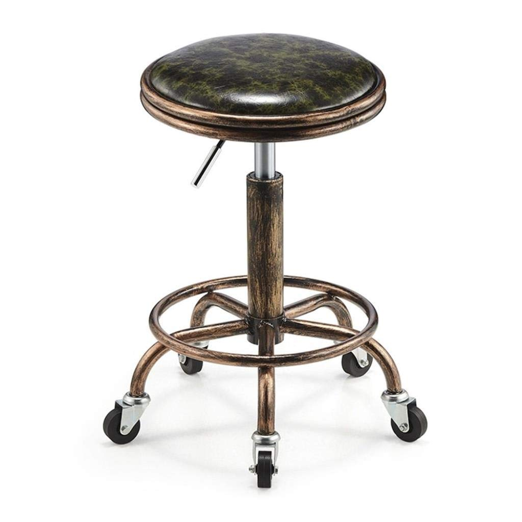 Peachy Amazon Com Rdmz Bar Stools Chair Swivel Lift Stool Kitchen Frankydiablos Diy Chair Ideas Frankydiabloscom