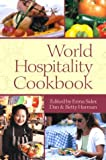 img - for World Hospitality Cookbook book / textbook / text book