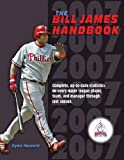 The Bill James Handbook 2007