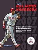 The Bill James Handbook, Bill James, 0879463112