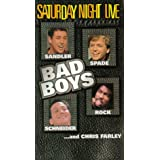 Snl: Bad Boys