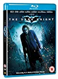 Dark Knight [Blu-ray]