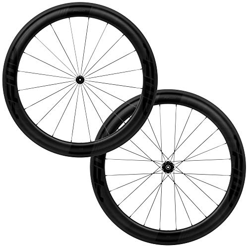 Tubeless Wheel Set